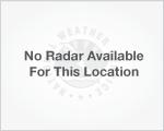No Radar Data Available